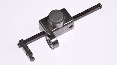 PB600-1 диспенсер (без шприца). / PB 600-1