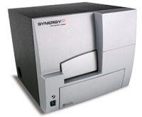 Многофункциональный планшетный ридер Synergy 2