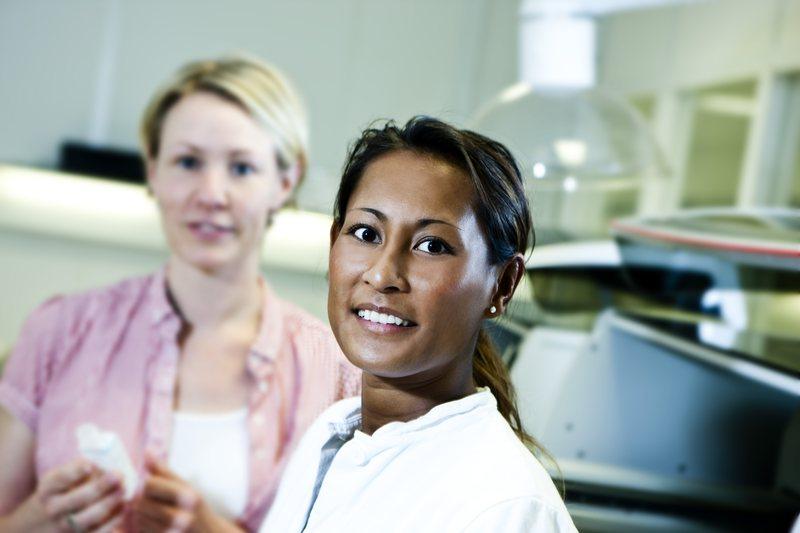 иммунофенотипирование лейкозов и лимфом