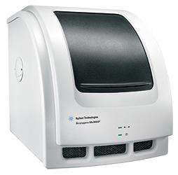 Амплификатор для ПЦР Mx3005P