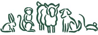 Мультиплексный анализ - Маркеры лабораторных животных