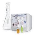 Мультиплексный анализ - Эндокринология