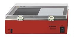 UVstar WL 365 nm