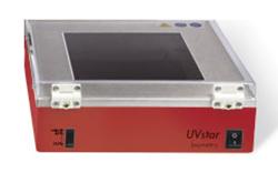 UVstar 15