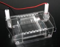система для гель-электрофореза Agagel