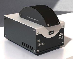 экспресс-амплификатор в режиме реального времени АНК-4