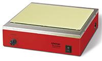 UVstar 30 ML