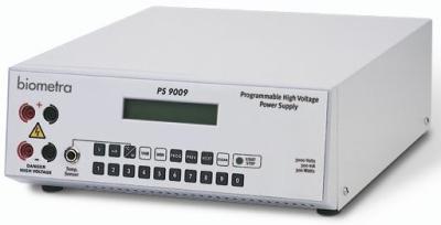 высоковольтный источник питания PS9009