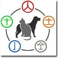 наборы для ветеринарии