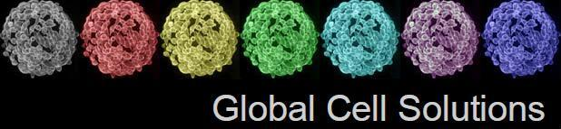 Global Cell Solutions