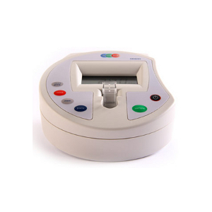 Спектрофотометр OD600 DiluPhotometer