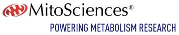 MitoScience
