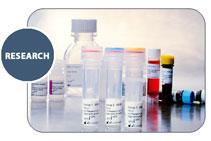 KIR SSO Genotyping - набор для генотипирования иммуноглобулин-подобных рецепторов клеток естественных киллеров (NK) / KIR SSO Genotyping Test