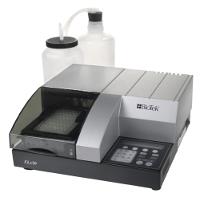Промыватель микропланшетов BioTek ELx50/8