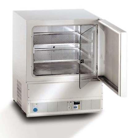 Низкотемпературные инкубаторы Heraeus BK 6160