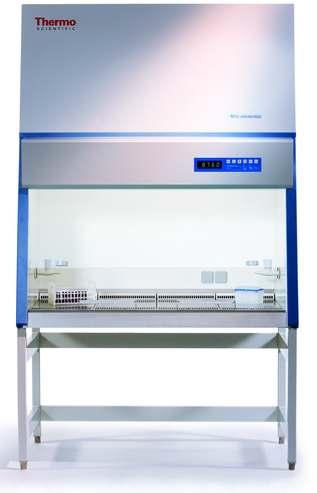 Ламинарный шкаф MSC Advantage 2-ой класс биобезопасности