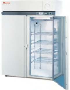 Общелабораторные холодильники Thermo Scientific Revco