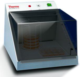 Компактный микробиологический инкубатор В15