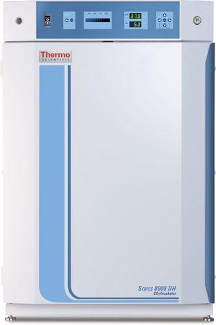 CO2-инкубатор 8000 DH